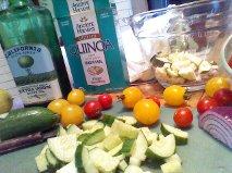 quinoa salad 8-14