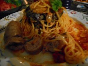 2014-10-26 pasta tower 003