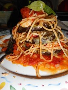2014-10-26 pasta tower 004