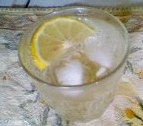 lemoncello top