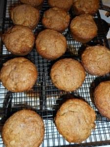 2024-11-05 apple muffins 008
