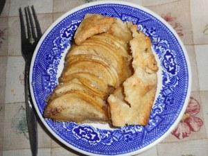 apple galette 017