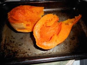 2014 november oatmeal 008
