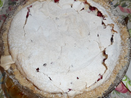 crackle tart 006