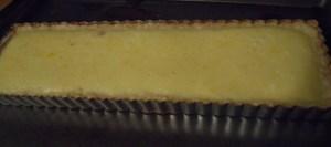 lemon tart 005