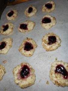 xmas cookies 003