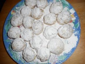 xmas cookies 006