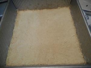 lemon squares 002