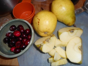 winter fruit tart 003