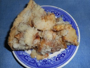 apple pie 001