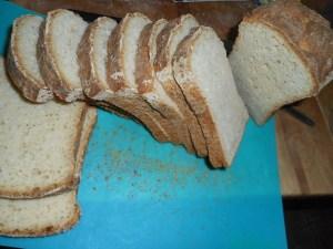 sandwich bread, winter salad 001