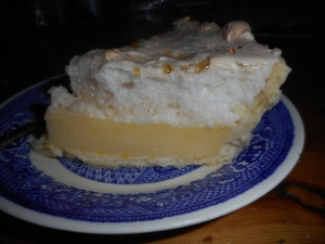 lemon pie 012