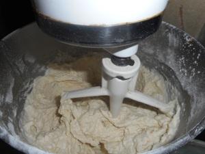 fennel italian bread 005