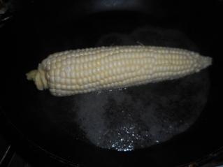 corn 002
