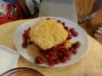 shortcake 2