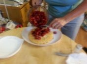 shortcake 5