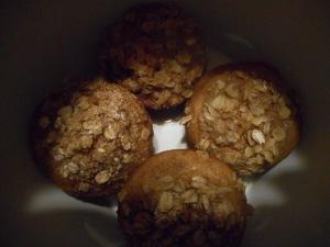 muffins 001