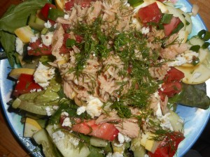 salads 003
