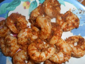 shrimp and grits 019