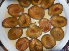 plum tart 001