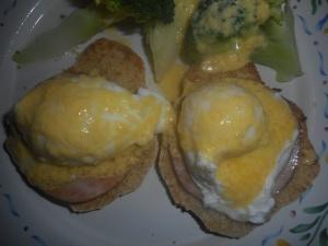 eggs benedict 006