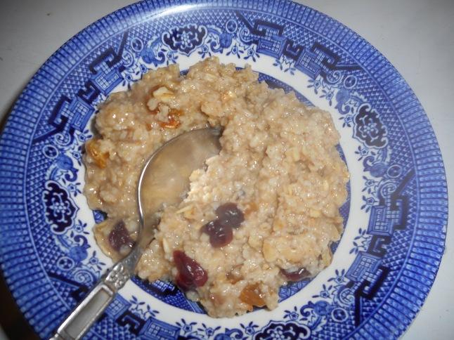 2014 november oatmeal 011