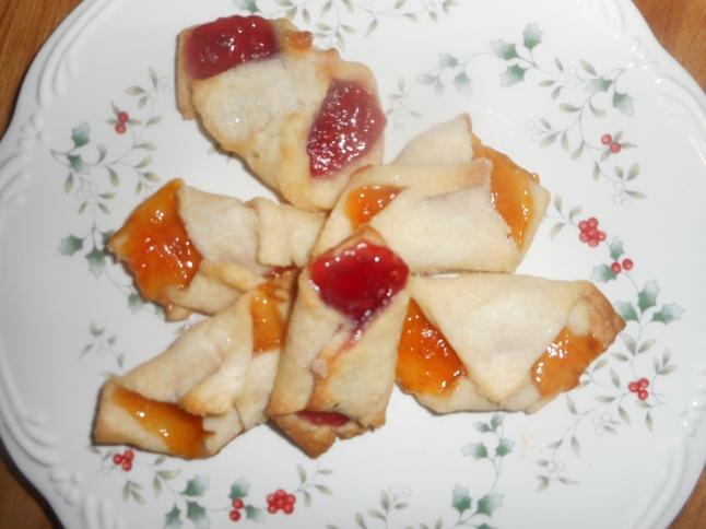 christmas baking 2015 030