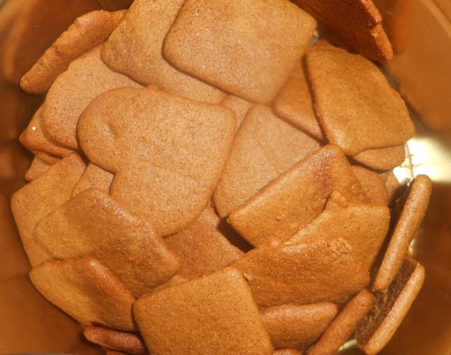xmas cookies 005