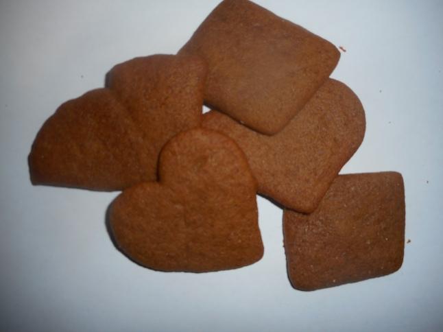 xmas cookies 007
