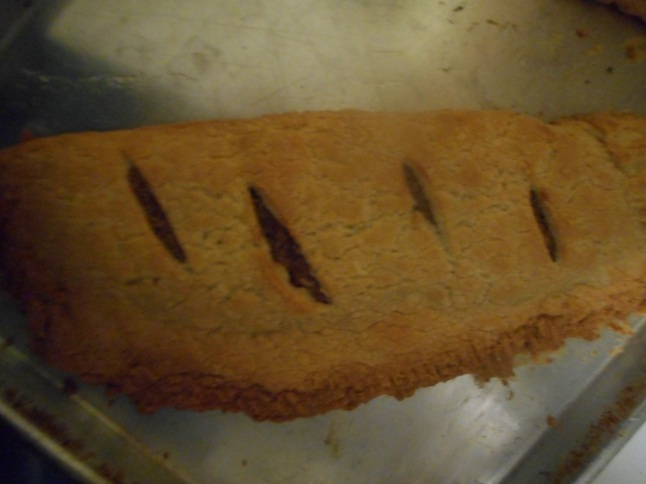 coffee cake 020