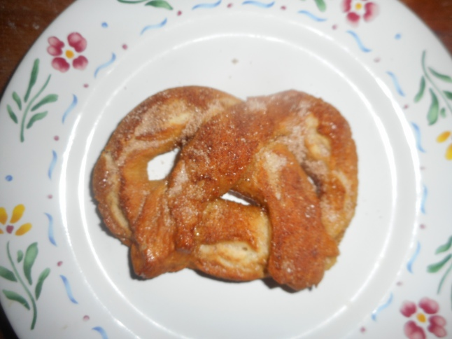 pretzels 009