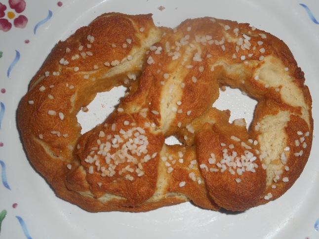 pretzels 011
