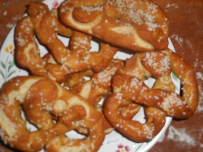 pretzels 012