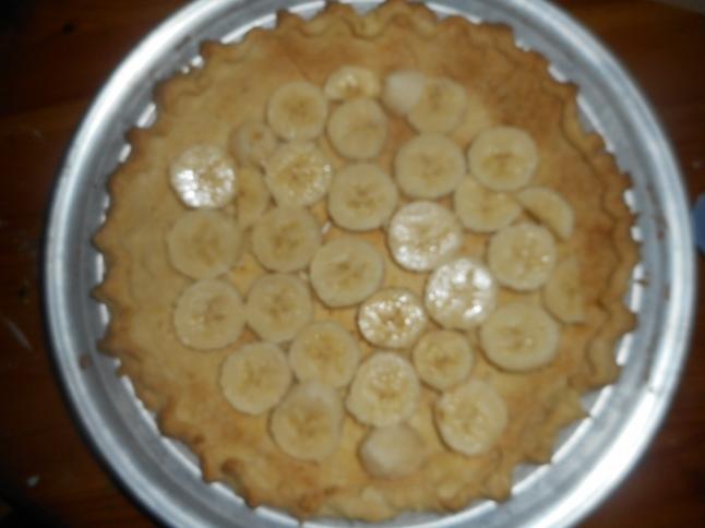 curry, shepherds pie, banana cream pie 024