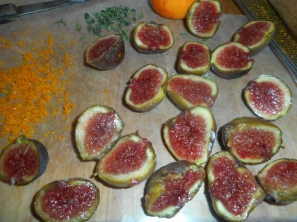 fig-galette-004