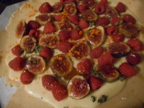 fig-galette-010