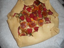 fig-galette-011