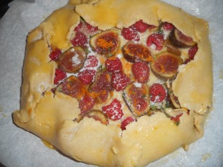 fig-galette-012