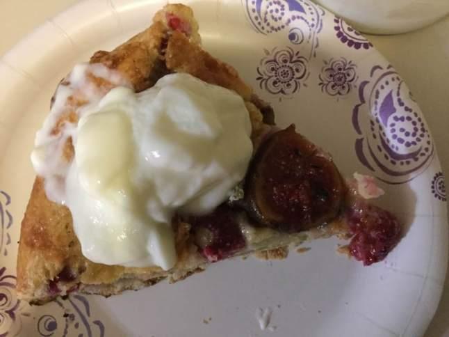 fig-galette-slice