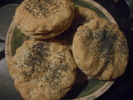 french-bread-rolls-004