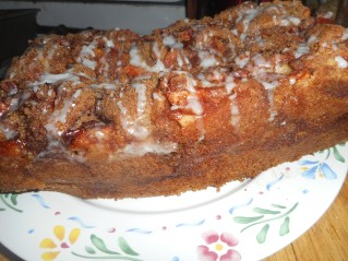 apple-bread-002