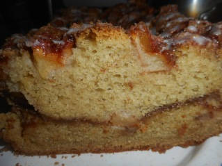 apple-bread-003