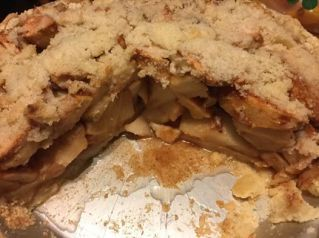 apple-pie-cut-into