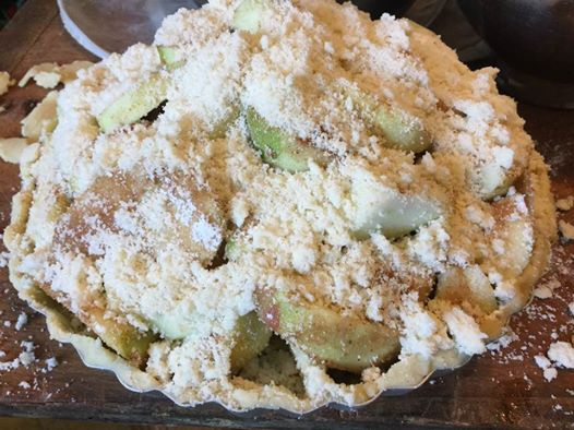 unbaked-apple-crumb-pie