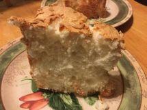 angel-food-slice