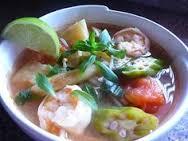 vietnamese-sour-soup