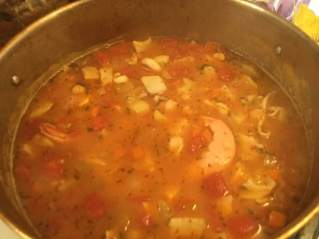 seafood stew 2