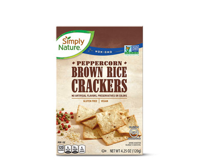 Simply-Nature-Brown-Rice-Crackers